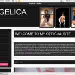 Angelica.modelcentro.com Account Passwords