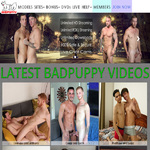 Bad Puppy Discount 50% Off