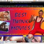 Besttwinkmovies.com Password And Account