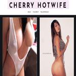 Cherry Hot Wife Wnu.com Page