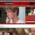 Club Sean Corwin Account Gratis