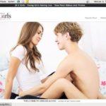 Discount 18xgirls.com Price
