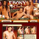 Ebony Clubz Hack