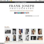 Frank Joseph Photography Discount Linkcode