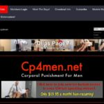 Free CP 4 Men Trial Deal