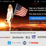 Free Naughty America 4k Hd