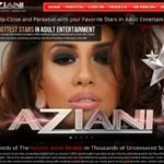 Get Aziani Trial Free
