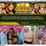 Hand Job Winner Promo Discount