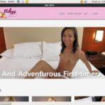 How To Get Shy-girls.com Free