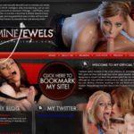 Jasmine-jewels.com Gift Card