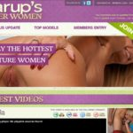 Karups OW Site