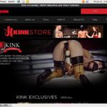 Kinkuniversity With Discover Card