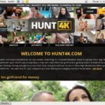 New Hunt 4k Site Rip
