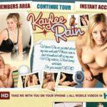 New Kayleerain.com Discount Code