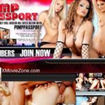 Pimppassport Free Membership