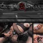 Queensnake Videos Free