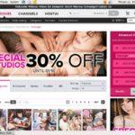 R18 JAV Schoolgirls Promo Discount