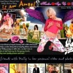 Sheisanangel Review