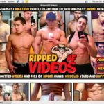 Signup For Rippedbfvideos.com With Paypal