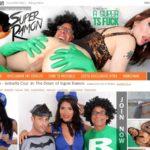 Super Ramon Pictures