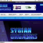 Sybian.cdgirls.com Buy Points