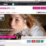 Teenfidelity.com Ccbill