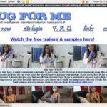 Tugforme.com Wnu.com Page