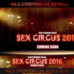 Male Strippers Unlimited Freebies