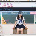 Afterschool.jp Segpay