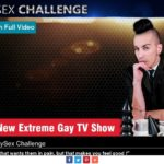 Gay Sex Challenge For Free