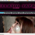 Fellatio Japan Free Tour