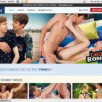 8 Teen Boy Hd