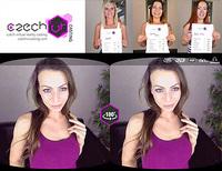 Czechvr.com Customer Support s1