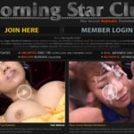 Morning Star Club Idealgasm