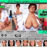 Sperm Hospital Discount Promo